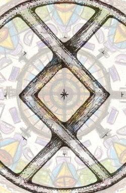 Center_logo_online