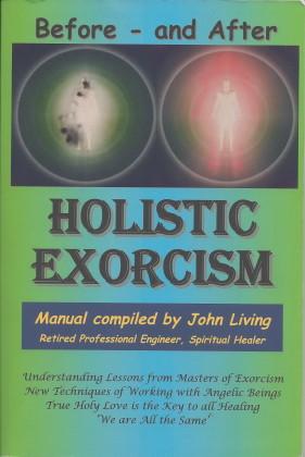 HolisticExocism