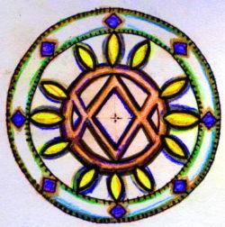 Logo 02 (002)