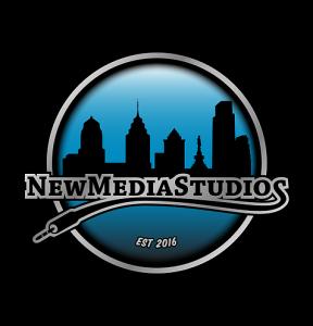 NewMediaStudioslogo