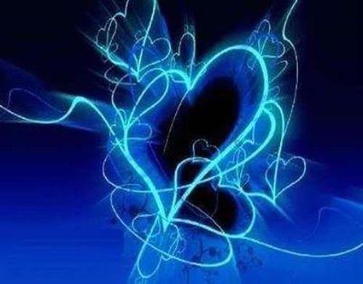Vibrational-Heart