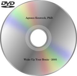 agnes-krawek-wake-up-brain-2005