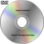 dvd-templ-isabel-stadnicki
