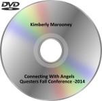 dvd-templ-singlekimberlymarooney