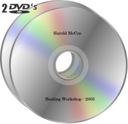 harold-mccoy-healing-workshop-2005