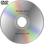 hira-ratan-manek-solar-healing-2005