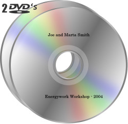 joe-marta-smith-energy-work-workshop-2004