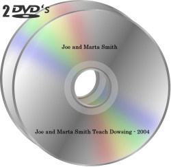 joe-marta-smith-teach-dowsing-2004jpg