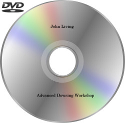 john-living-advanced-dowsing