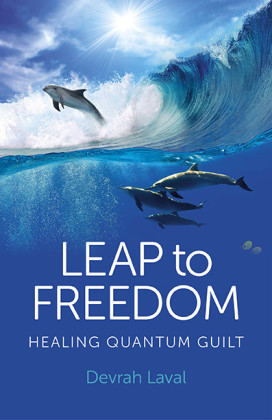 leap2freedom