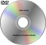 living-emotionbands-DVD