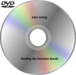 living-emotionbands-DVD