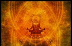manifesting affluence