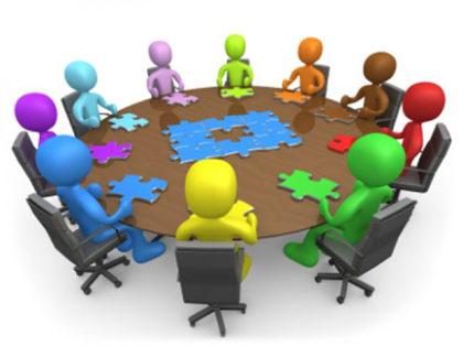 mastermind-groups