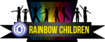 rainbow-young-adult