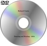richard-coutts-dowsing-healing-2004